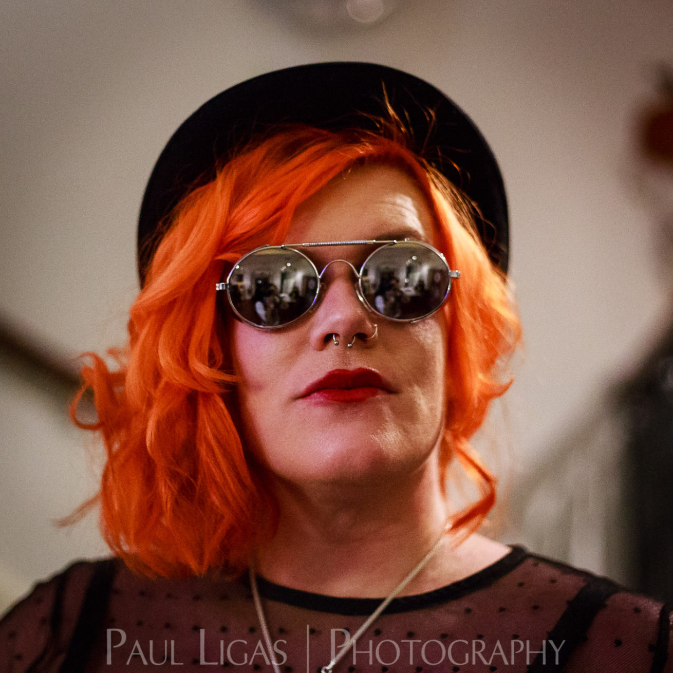 Steampunk Yule Ball 2017, event photographer music concert portrait herefordshire 9395