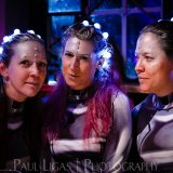 steampunk yule ball 2019 event photographer music concert portrait herefordshire photography-1776