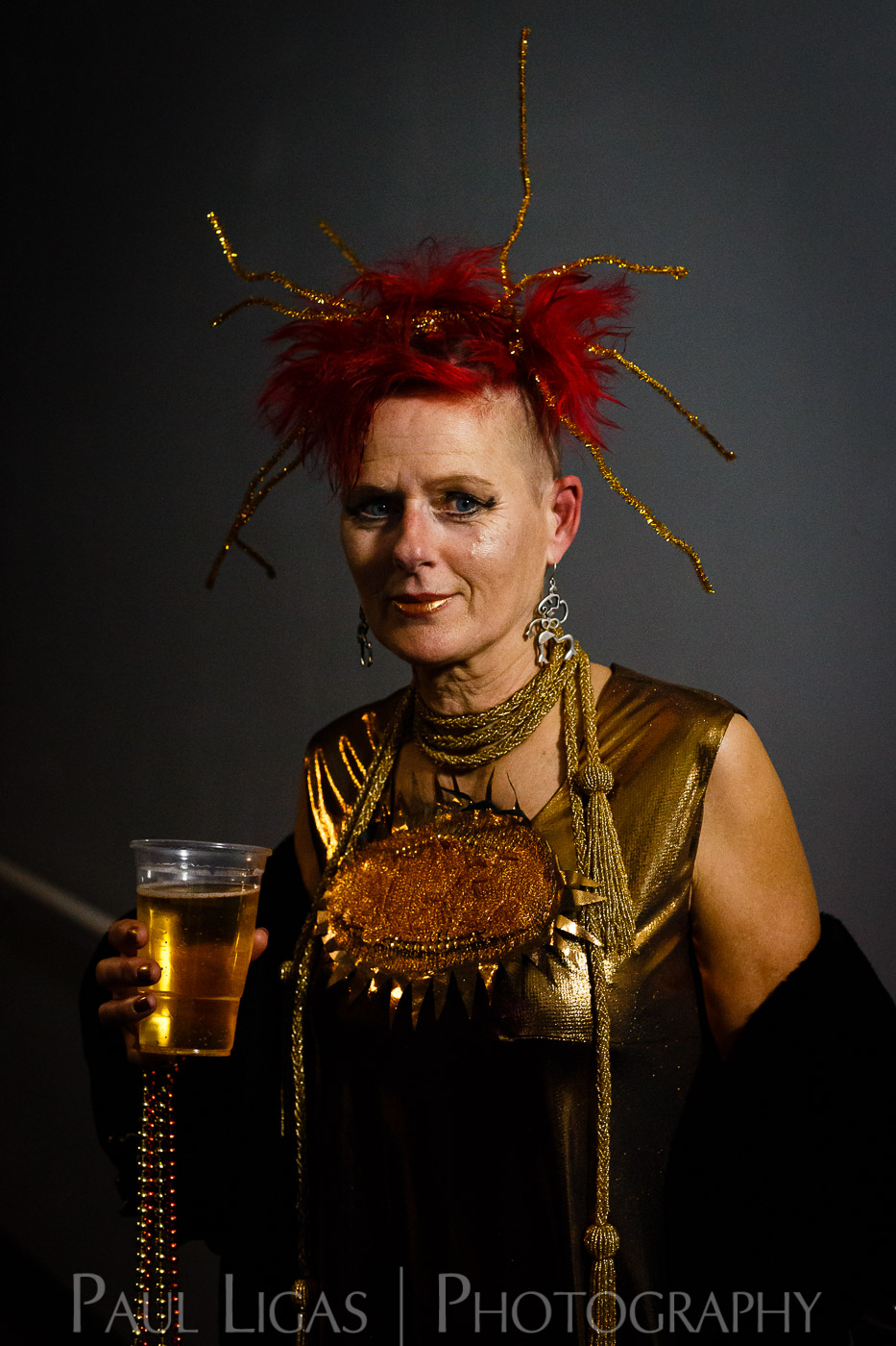 steampunk yule ball 2019 event photographer music concert portrait herefordshire photography-1873