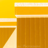 Yellow, fine art photographer abstract photography herefordshire 1234