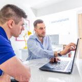 JM Design Solutions, Malvern, commercial lifestyle photographer herefordshire 6270
