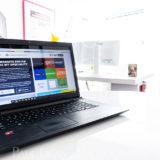 JM Design Solutions, Malvern, commercial photographer interior herefordshire 6098