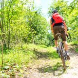 Cycling sports photographer herefordshire 8513