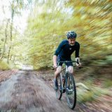 Cycling sports photographer herefordshire 8881