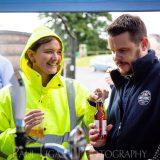 Westons Cider event Photographer Herefordshire Ledbury-2934