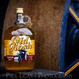 Westons Cider product Photographer Herefordshire Ledbury-2678