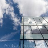 architecture photographer heathrow london herefordshire photography 0605