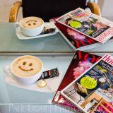 Andrew Slater Hairdressing-Malvern-Lifestyle photographer-photography-9841