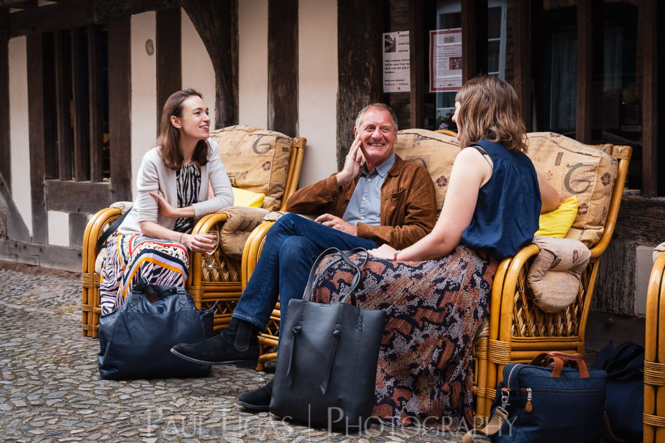 ledbury-poetry-festival-2019-event-photographer-herefordshire-andrew-motion-hannah-sullivan-photography-3443