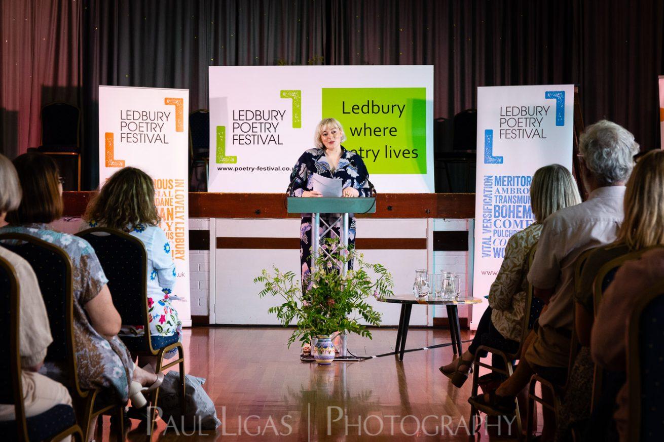 ledbury-poetry-festival-2019-event-photographer-herefordshire-ella-frears-photography-3973