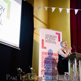 ledbury-poetry-festival-2019-event-photographer-herefordshire-linda-gregerson-photography-3215