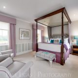 wharton lodge cottages architecture property photographer herefordshire gloucestershire photography 2136