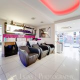 Andrew Slater Hairdressing Malvern Property Commercial photographer photography 7475