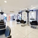 Andrew Slater Hairdressing Malvern Property Commercial photographer photography 7481