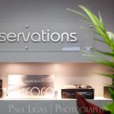 Andrew Slater Hairdressing Malvern Property Commercial photographer photography 7557