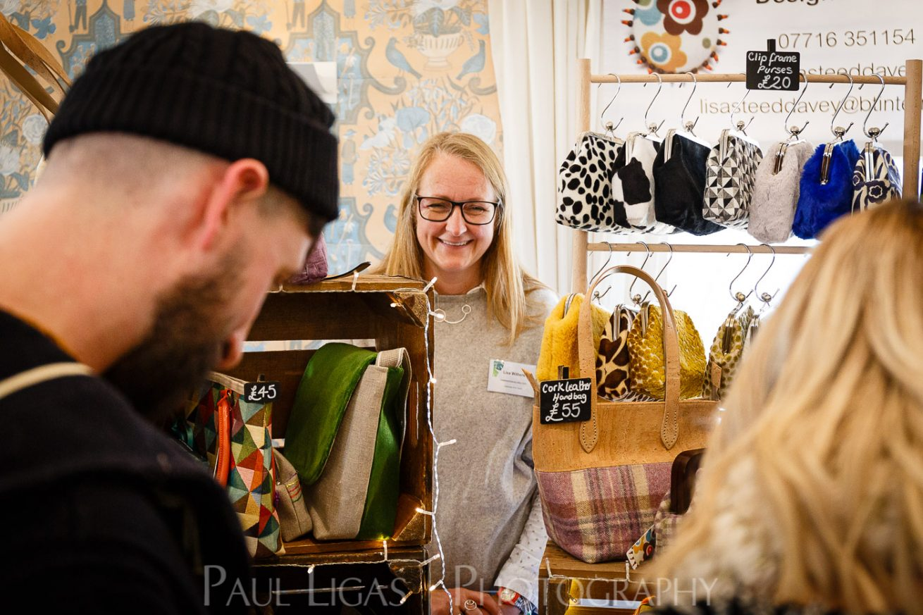 Hereford Etsy Market Event Photography Photographer-0102