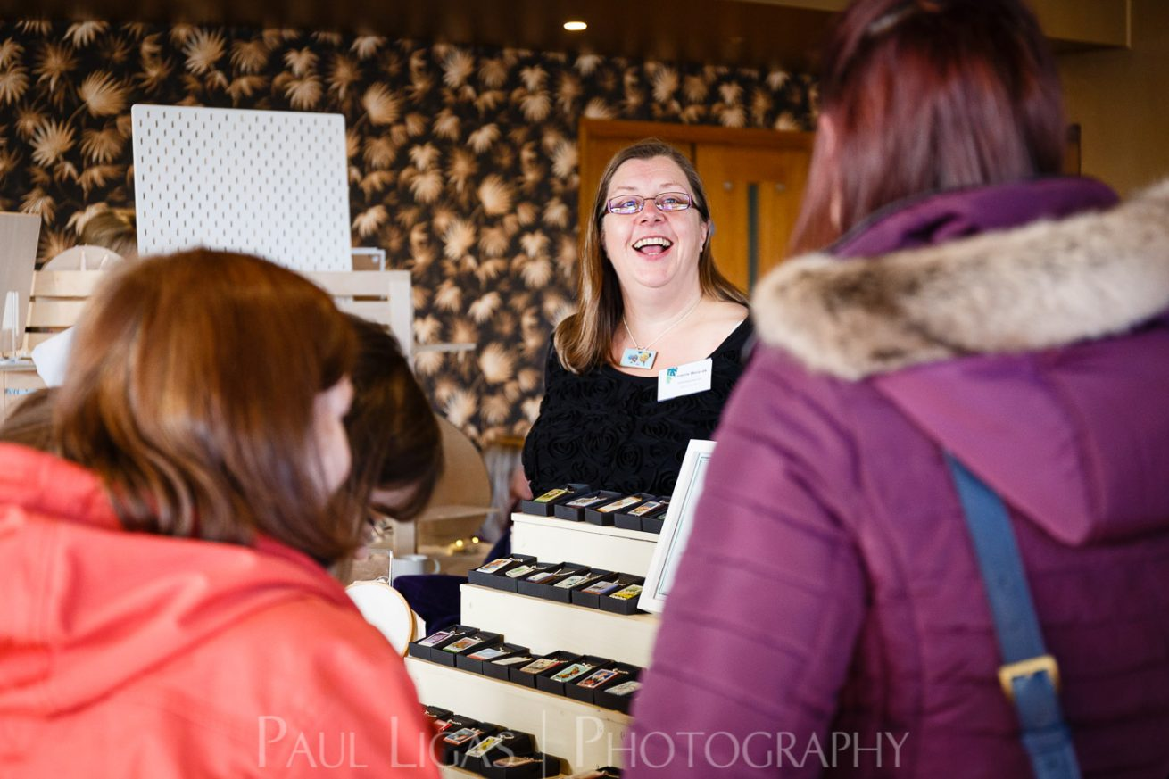 Hereford Etsy Market Event Photography Photographer-0413