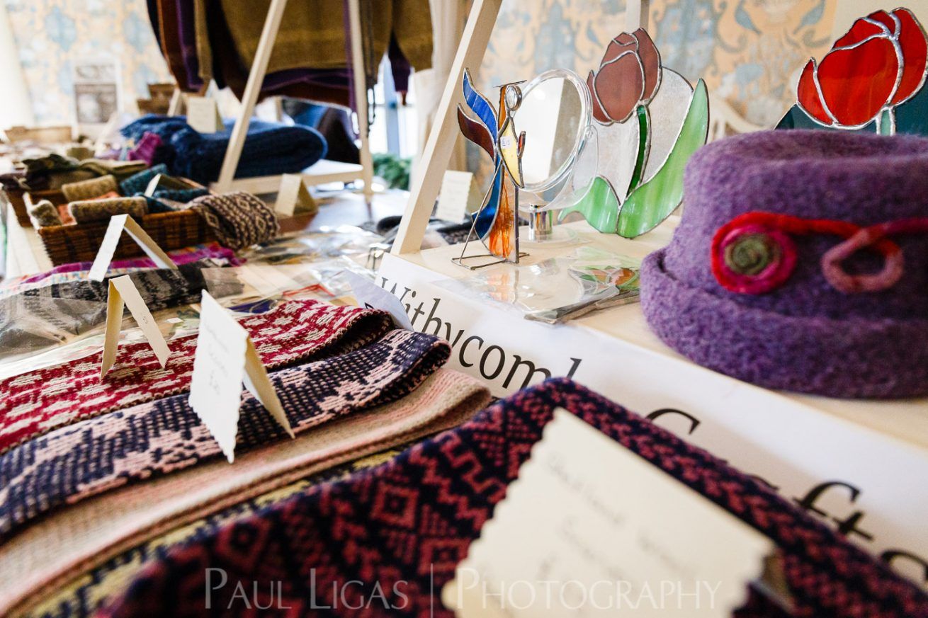 Hereford Etsy Market Event Photography Photographer-0534