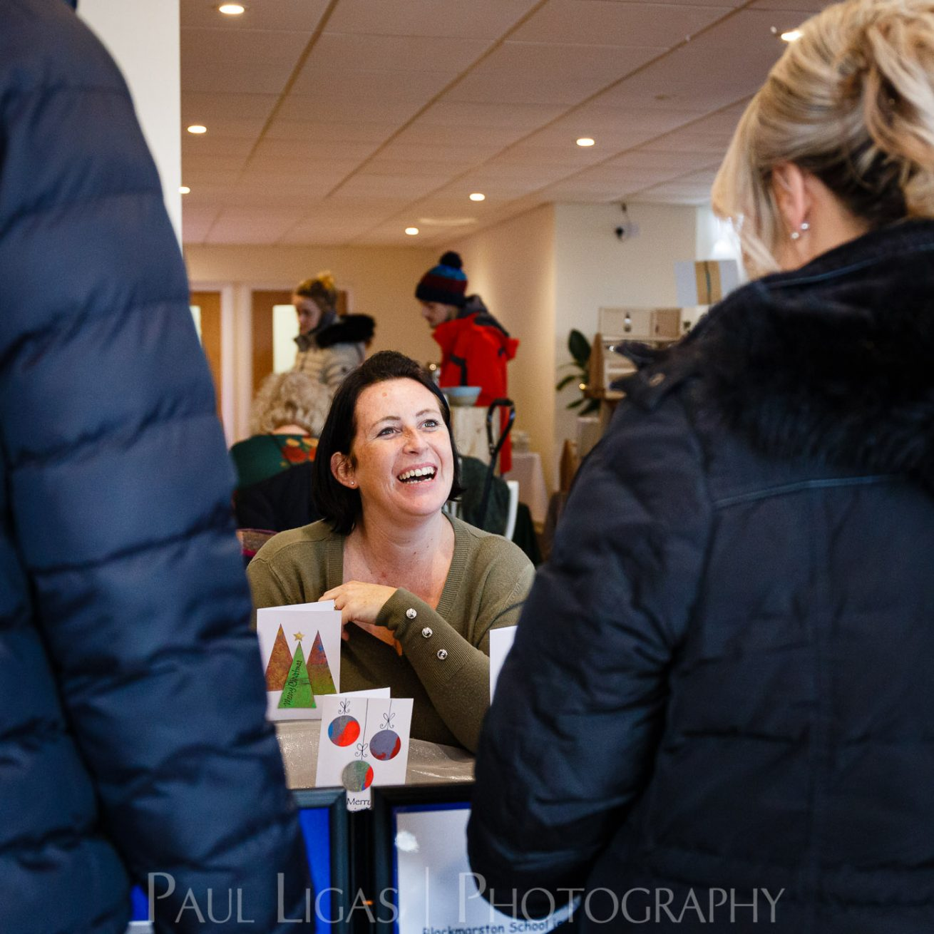 Hereford Etsy Market Event Photography Photographer-0695