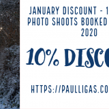 january photography discount hereford worcester malvern ledbury