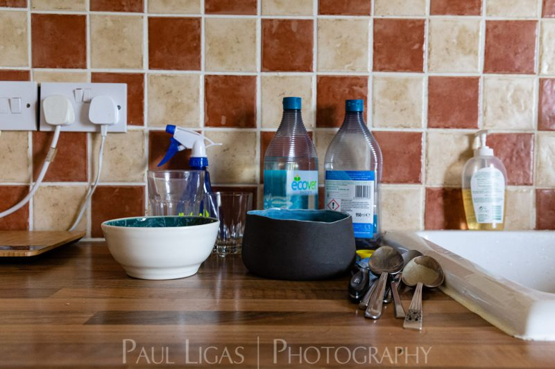 photos from inside a lockdown part 2-Paul Ligas Photography Hereford ledbury-4968