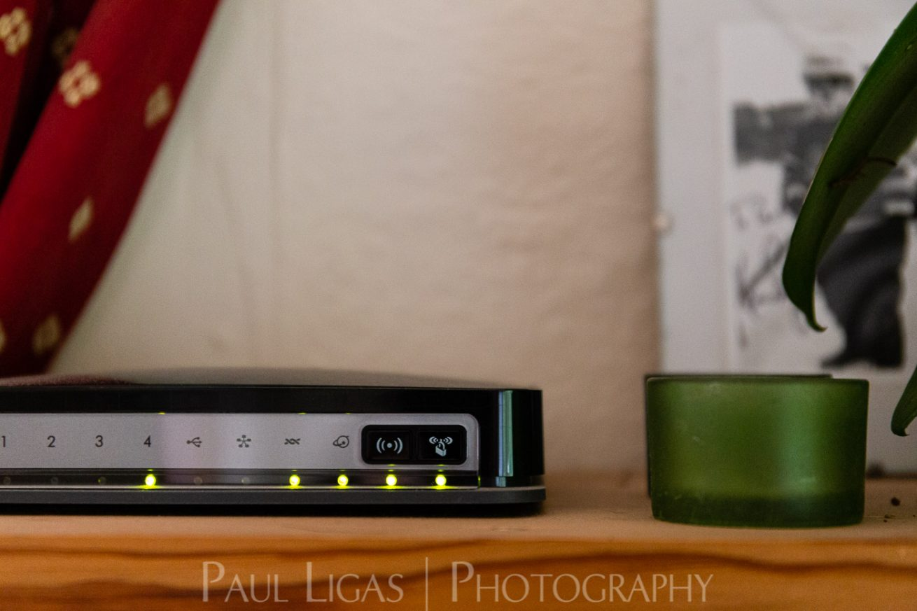 photos from inside a lockdown part 2-Paul Ligas Photography Hereford ledbury-4973