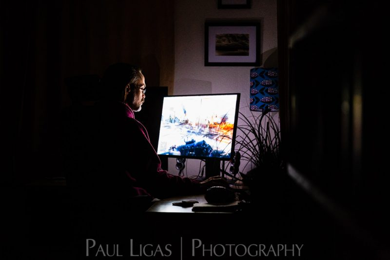 photos from inside a lockdown part 5 paul ligas photography hereford ledbury-5704
