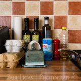 photos from inside a lockdown part 7 paul ligas photography hereford ledbury-4969