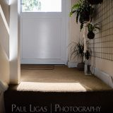 photos from inside a lockdown part 10 paul ligas photography hereford ledbury-160432