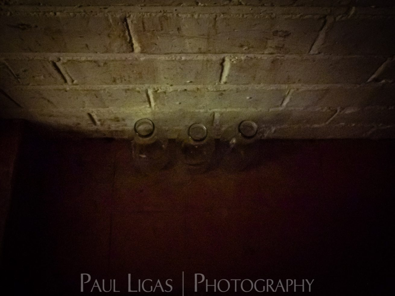 photos from inside a lockdown part 8 paul ligas photography hereford ledbury-212842