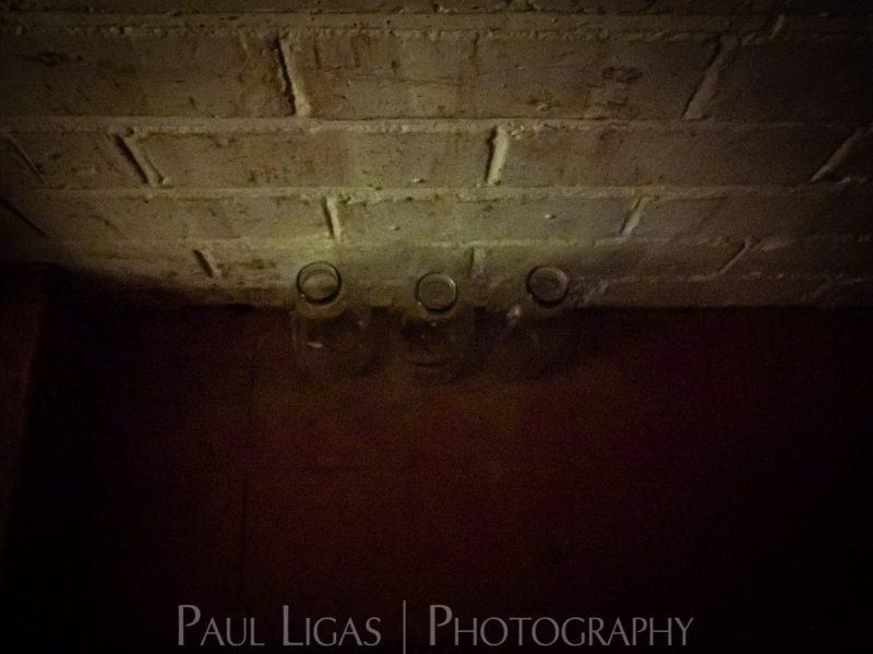 photos from inside a lockdown part 8 paul ligas photography hereford ledbury-212842