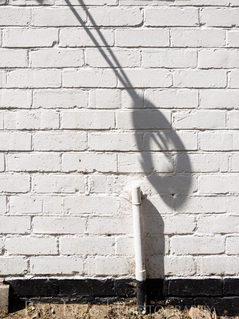 photos from inside a lockdown part 12 paul ligas photography hereford ledbury-112329